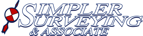 Simpler Surveying and Associate Inc.